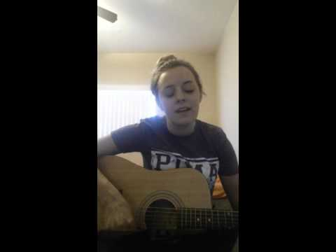 Old Memory Ashton Shepherd cover