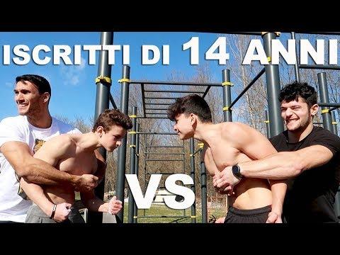 sfido-due-miei-iscritti-di-14-anni!-1-vs-1!-la-sfida-finale!
