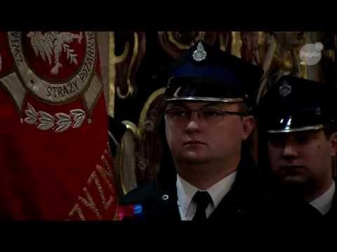 Święto Odzyskania Niepodległości - TV Pelplin HD