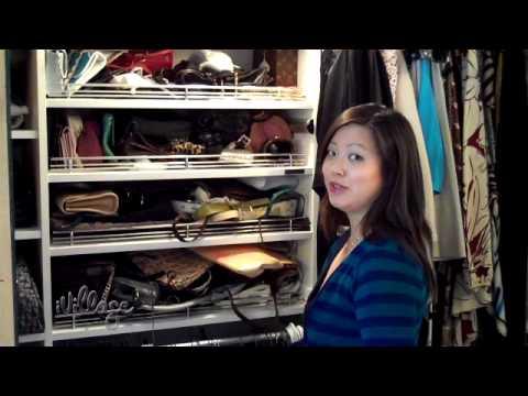Stuff I Love: Alice Kim