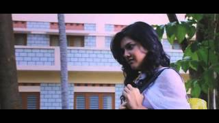 Yaro Ivan full song ~ Udhayam NH4