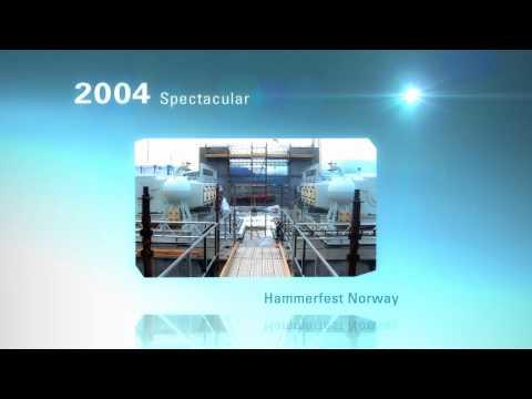 Lewa ecoflow process pumps process diaphragm pump by lewa gmbh lewa 60 years video ccuart Gallery