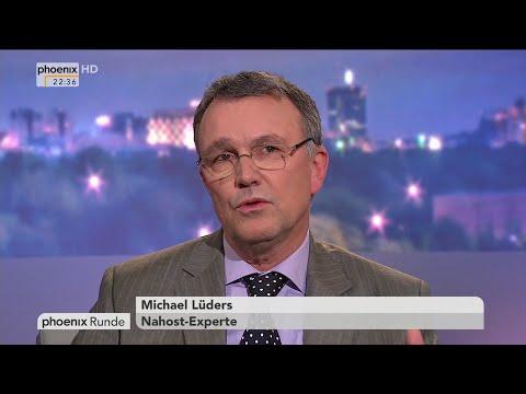 Michael Lüders: Die Türkei nach dem Terror-Anschlag 14.01.2016 - Bananenrepublik
