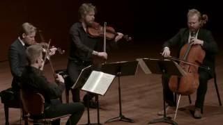 Beethoven: String Quartet in C-sharp minor, Op. 131