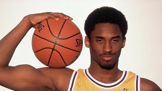 """Kobe Bryant BETTER as NUMBER """"8"""" or NUMBER """"24""""?"""