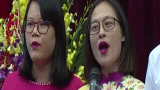 50 năm Viện Nhà nước và Pháp luật: Hãy đến với con người Việt Nam tôi