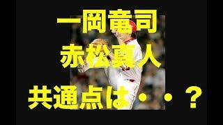 関連動画 広島カープ 胴上げシーン 『キクチカンチョウ炸裂! 一岡選手 ...