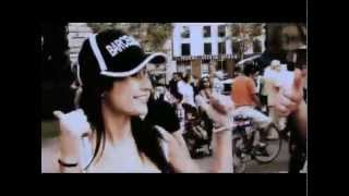 Crazy (loca) People Dirty Version Sensato Fito Blanko Pitbull (Official rmx) DJ Whitecloud Video Mix