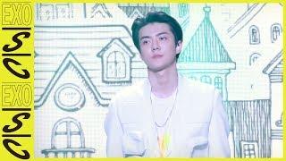 Download SEHUN CAM   'What a life' @EXO-SC 세훈&찬열 SHOWCASE