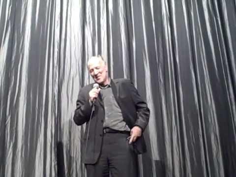 Werner Herzog duces