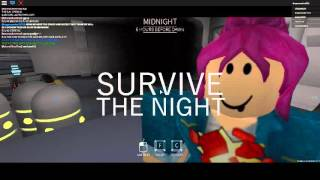 roblox episode 27 before the dawn