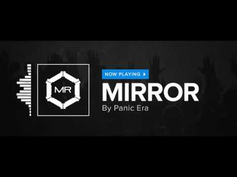 Panic Era - Mirror