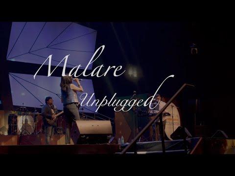 Malare (Unplugged Cover) - Shakthisree Gopalan (Live Concert)