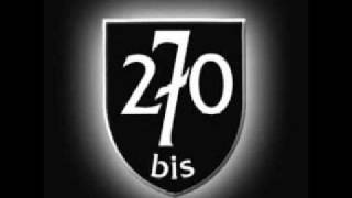 Watch 270bis Cara Amica video