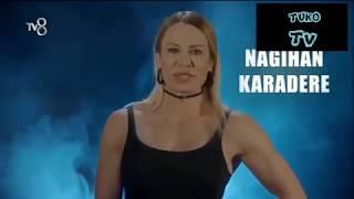 Survivor 2018 Komik  Montaj  vol-1  -DİRİLİŞ-