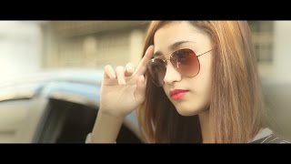 Prinsesa -   Badang (Official Music Video)