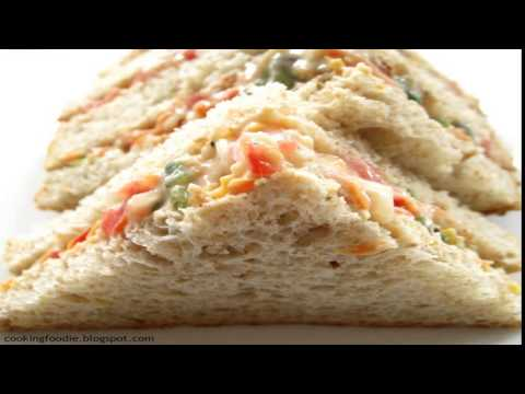 Healthy indian breakfast recipes sanjeev kapoor chekwiki healthy veg breakfast recipes by sanjeev kapoor food with less carbs and sugar low carb foods forumfinder Gallery