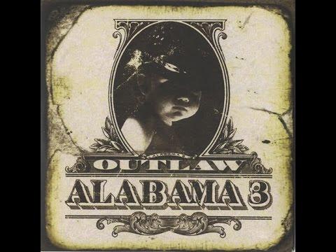Alabama 3   Hello, I'm Johnny Cash (Captain Paranoid Mix)