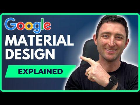 google-material-design-explained-fast!!!