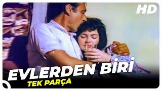Evlerden Biri Türk Filmi