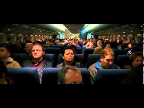 takeoff in movie,, flightplan,,