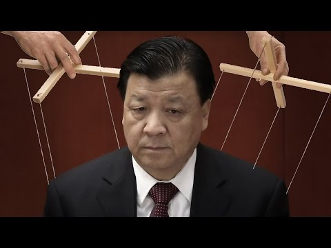 Who Controls China's Propaganda? | China Uncensored
