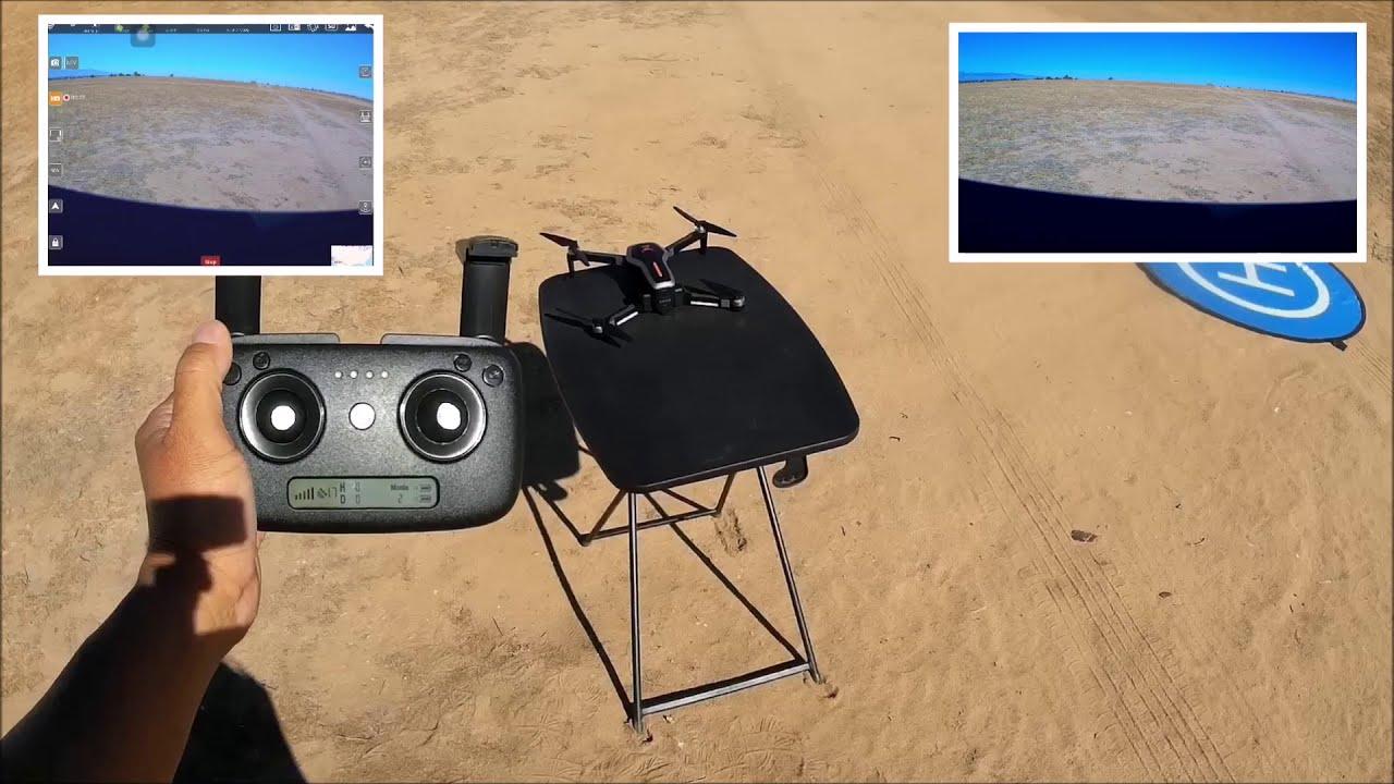 """ZLRC """"Beast"""" SG906 5G Wifi GPS FPV Drone with 4K Camera фотки"""