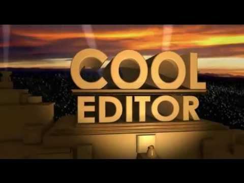 Онлайн видео-редактор — это юмор и веселье