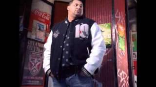 Joel Ortiz ft Jadakiss & Saigon- Hip Hop