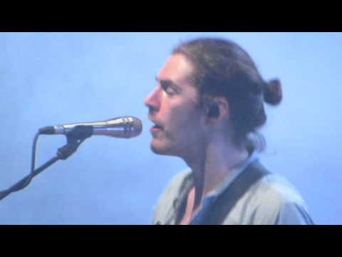 Hozier: To Be Alone
