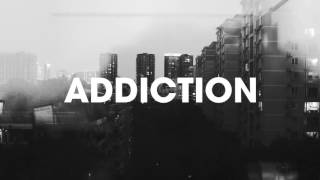 Northern National - Addiction (Audio)
