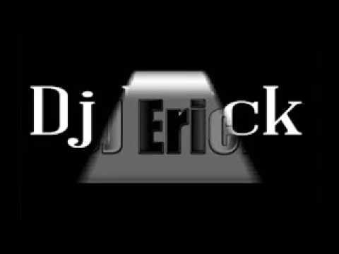 Dj Erick   El Anillo JLo  ft Ozuna House Remix