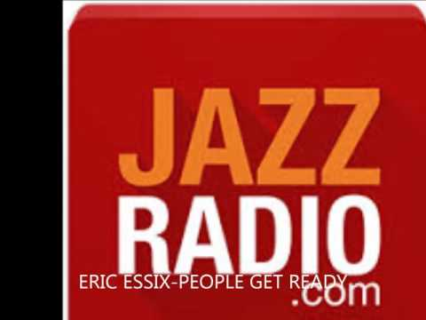 SMOOTH JAZZ RADIO mix