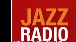SMOOTH JAZZ RADIO mix