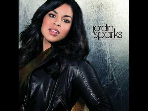 Jordin Sparks - Next to You