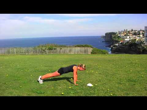 Easter Workout Dont Let The Easter Bunny Get The Better Of You