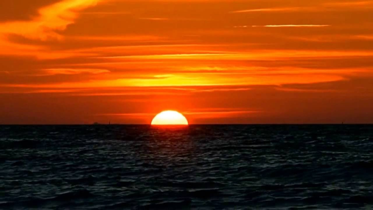 نتيجة بحث الصور عن غروب الشمس