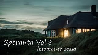 Speranta - Intoarce te acasa - Marius Gorcea