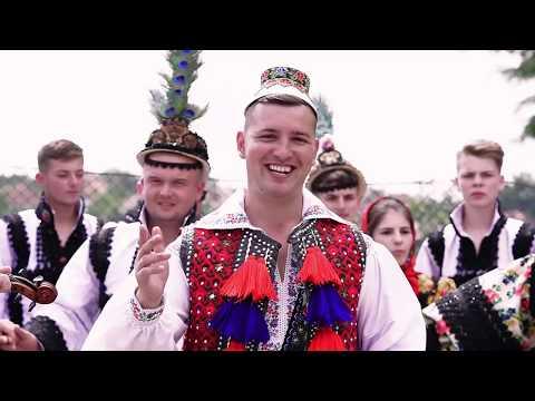 Ionut Bledea - Haidati la nunta oseni