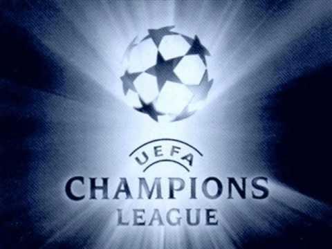 d9899310b Liga Mistrzów: przełamanie Ronaldo i pewny Real, remis w Bazylei [RELACJA]  - Sport - polskieradio.pl