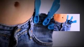 похудение по группе крови 3 положительная