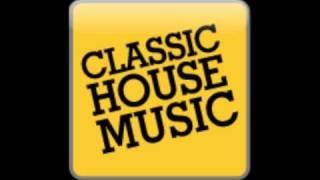classic house nummer