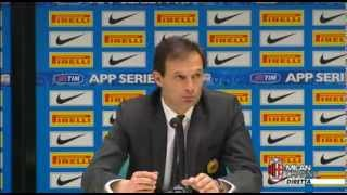 Allegri: Well played