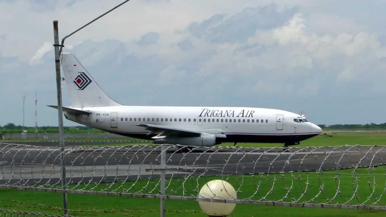 Trigana Air Airlines Web Promo Jadwal Penerbangan Dan Tiket Murah Trigana Air Reservasi Online