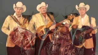 Los Huracanes Del Norte - Desde Toluca En Vivo (documental)