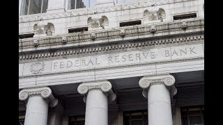 Who Owns the Federal Reserve - It's not the government! An Independent Federal Reserve Still Needs Accountability!