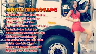 Download lagu LAGU COVER YANG ENAK BUAT GOYANG
