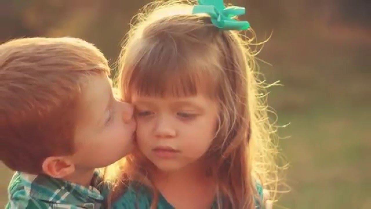 Маленькая девочка сост член смотреть