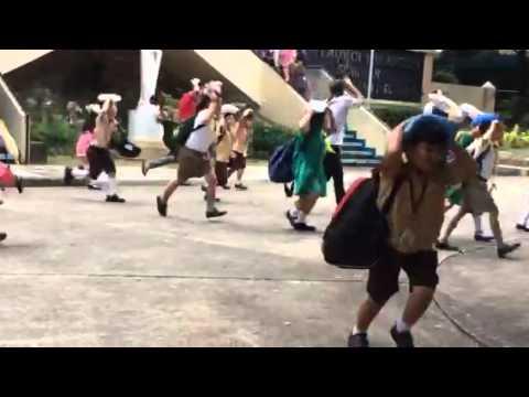 St. Francis School of Quezon City