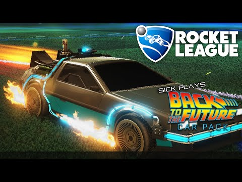 how to download rocket league multiplayers